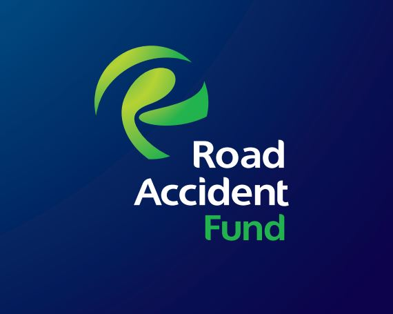 "Miss T Says: ""What Do You Know About The New Road Accident Fund Benefit Scheme?"""